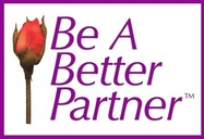 Be A Better Partner